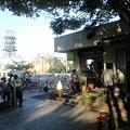 Photos: 西郷山公園 GreenCafe西郷山