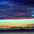 写真: 05 高積雲