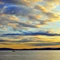 09 早朝の風景