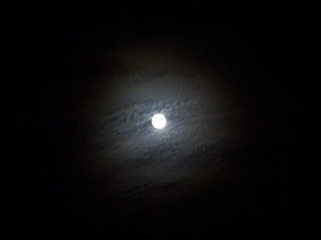 2018_0924満月