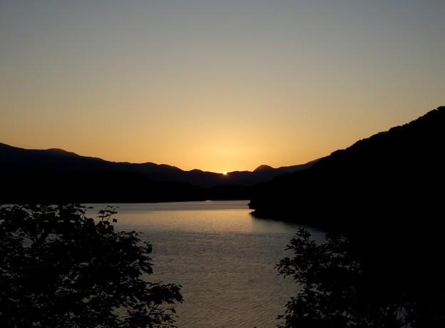 2019/09/14_桧原湖3