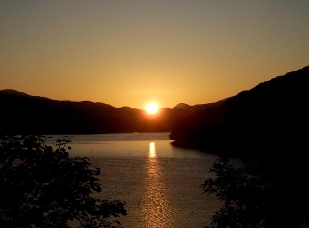 2019/09/14_桧原湖5