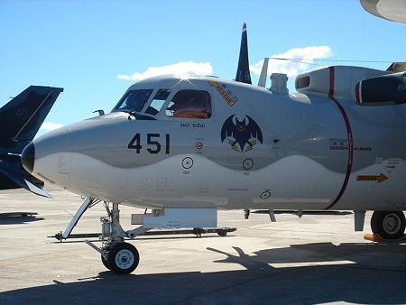 E-2C #451 DSC09928