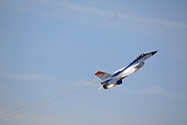 XF-2A 63-8502 IMG_7609_2