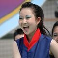 Photos: 踊りっこ 一期一会08