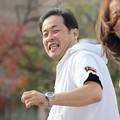 Photos: 四日市 Jump I;S-05