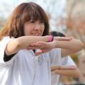 Photos: 四日市 Jump I;S-10