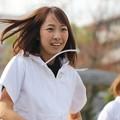 Photos: 四日市 Jump I;S-12