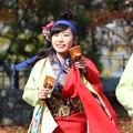 写真: おどるんや秋2017 楽舞和03