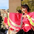 のつきみ祭2017 志舞踊15