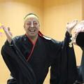 ちかよさ2017 愛禅道03