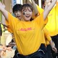 Photos: すずフェス2018 G-unit-04