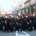 Photos: すずフェス2018 G-unit-07