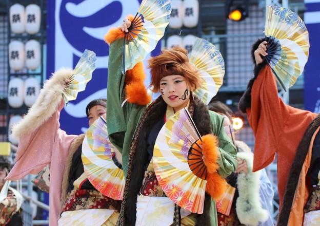 安濃津2018 鈴海龍06
