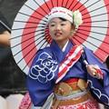 Photos: 安濃津2018 あっぱれ08