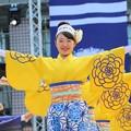 Photos: 安濃津2018 あっぱれ13