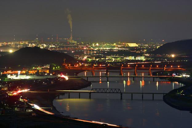 JR加古川線