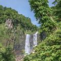 Photos: 賀老の滝