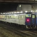 Photos: JR九州 キハ47 AQUALINER