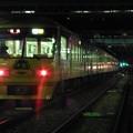 Photos: いろいろな列車  9