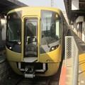 Photos: 西鉄3000形 柳川観光列車水都