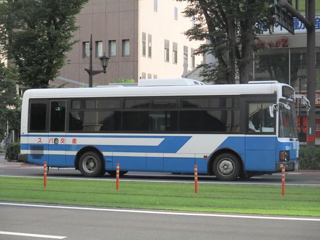 熊本の街並み 2
