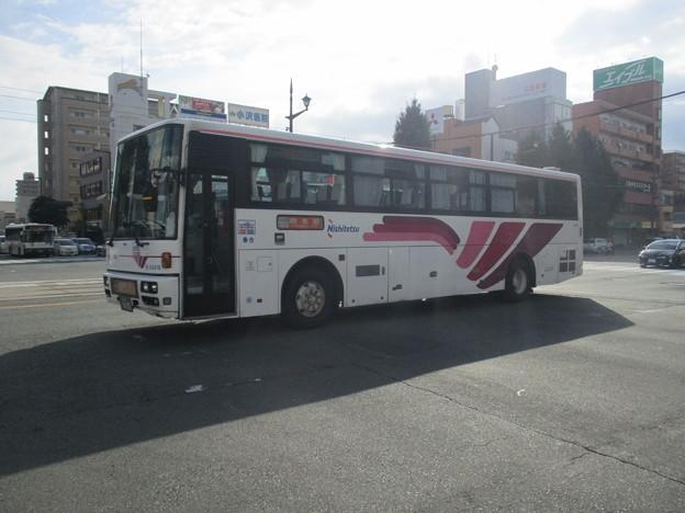 熊本の街並み 5