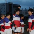 2015年度福岡県小学生県大会