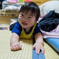 Photos: えがお