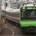 Photos: 1607G E235系東トウ01編成 11両