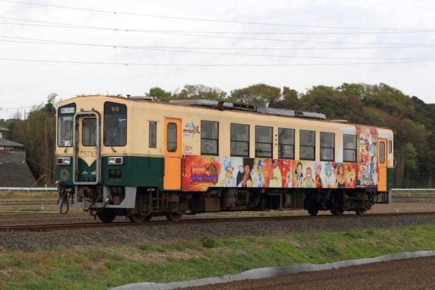 115レ ひたちなか海浜鉄道キハ3710-02