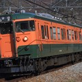 622M しなの鉄道115系S3編成 3両