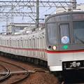Photos: 1416T 都営5300形5311F 8両
