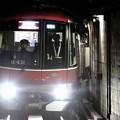 1596A1 都営12-600形12-631F 8両