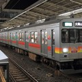 Photos: 102172レ 東急9000系9006F 5両