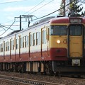 Photos: 3481M 115系新ニイN40編成 3両