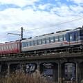 Photos: 回1771D キハ48-1533+キハ48-545