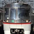 回1190T 都営5300形5326F 8両