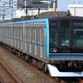 写真: A941S 東京メトロ15000系15116F 10両