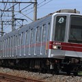 1333T 東武20050系21856F 8両