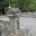 写真: 本庄市 賀美橋