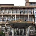 Photos: 岸和田市役所