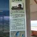 Photos: 900草原nituite
