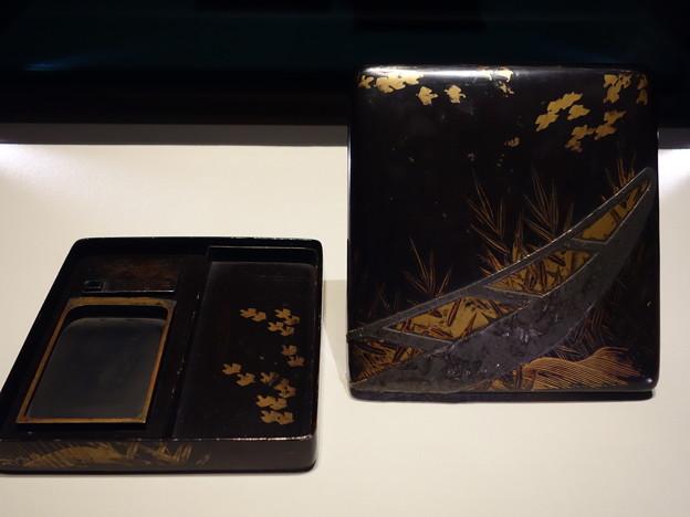 東京国立博物館 (台東区上野公園)