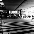 Photos: 上野駅界隈 (台東区上野)
