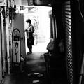Photos: 仲見世商店街 (東京都町田市原町田)