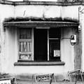 Photos: 目白台の街並 (文京区目白台)