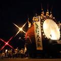 Photos: 2019しれとこねぷた-1