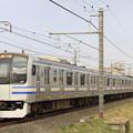 Photos: _MG_0898 E217系