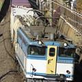 Photos: _R8A0055_SILKY 「鹿島貨物」1093レ F652127